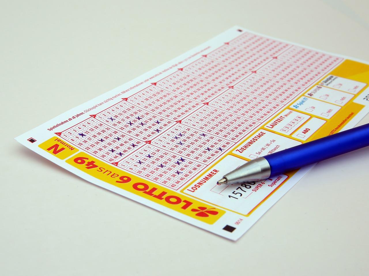 Lottobay: ein interessantes Angebot für Neukunden
